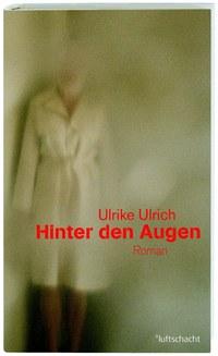 Hinter_den_Augen_Cover