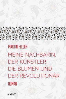 SALIS_FELDER_Cover_web