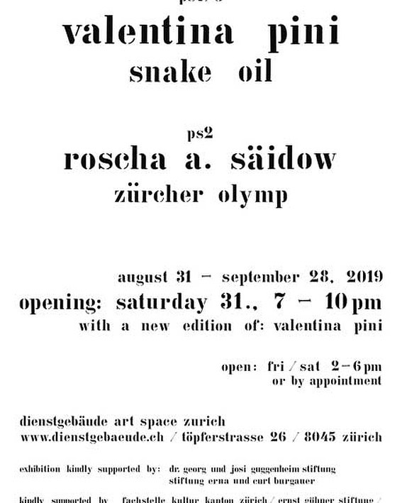 flyer_31.08._vernissage